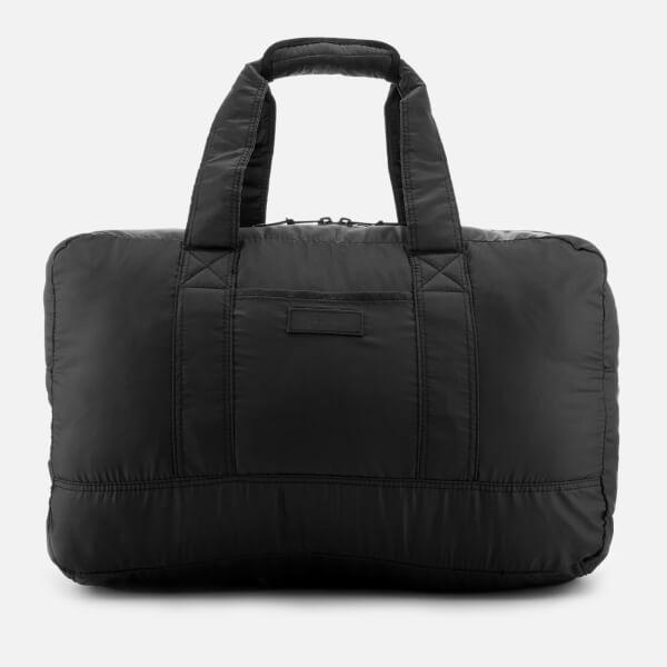 The Upside Women's Gym Bag - Black