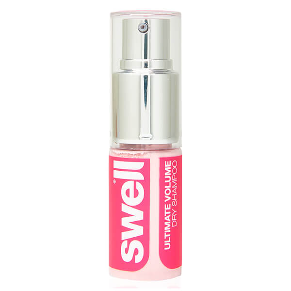 Swell Ultimate Volume Dry Shampoo 14.5g
