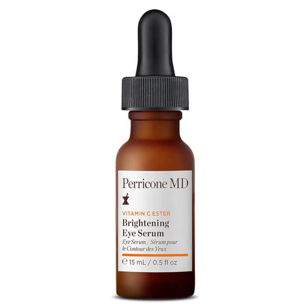 Perricone MD Vitamin C Ester Brightening Eye Serum