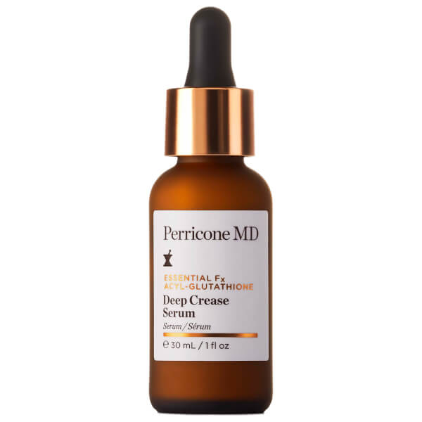 Perricone MD Essential Fx Acyl-Glutathione: Deep Crease Serum