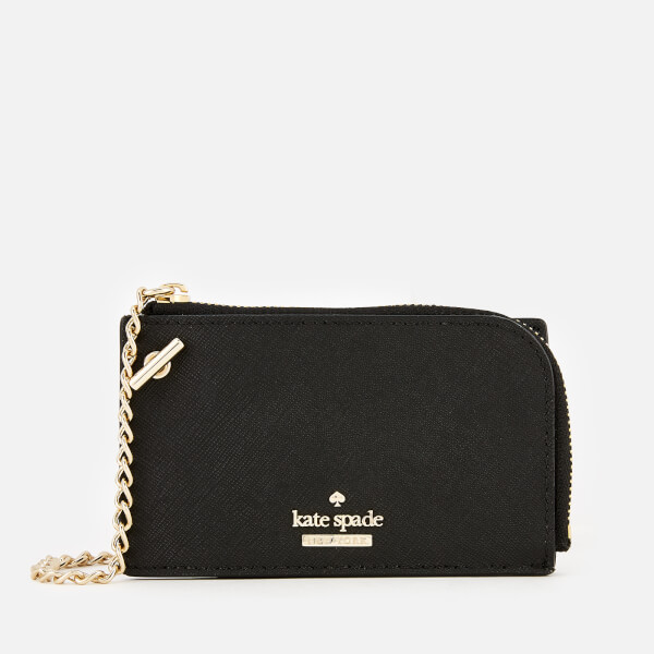 Kate Spade New York Women's Ivey Purse - Black