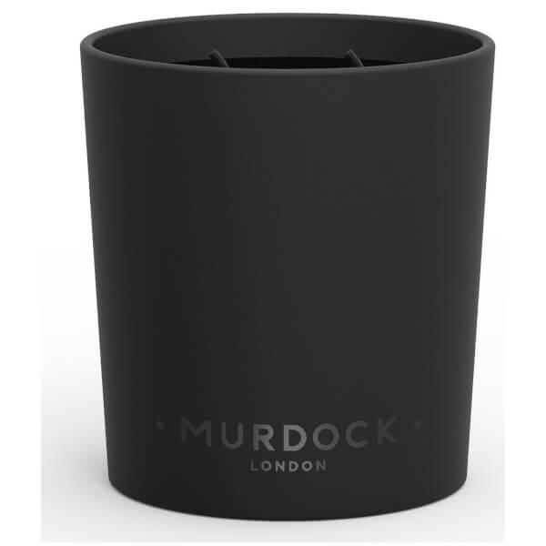 Murdock London Black Tea Candle 38cl