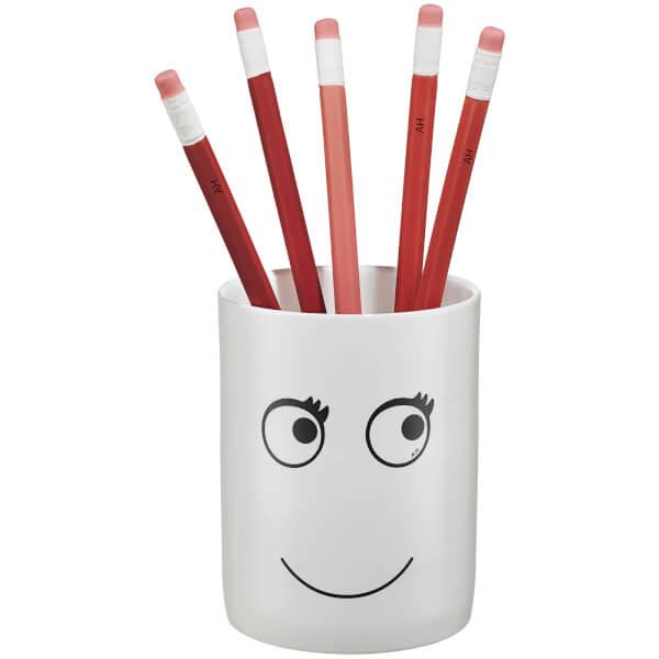 Anya Hindmarch Smells - Diffuser - Lollipop 180ml