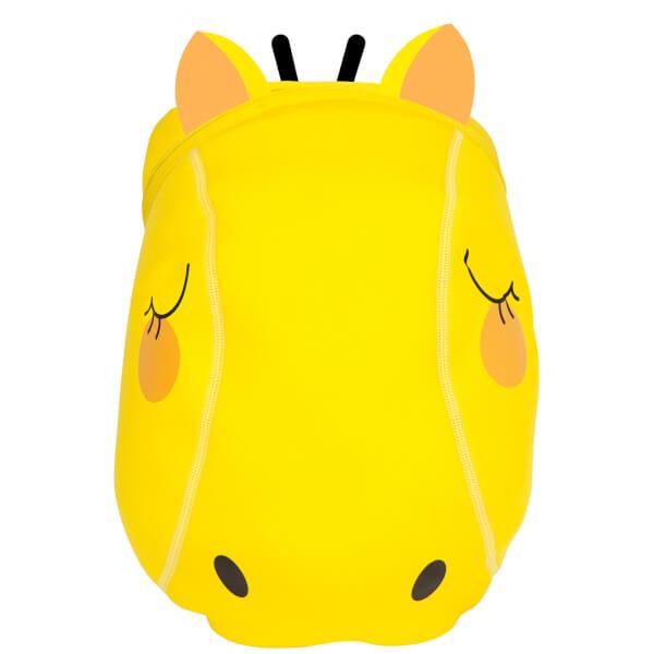 Sunnylife Giraffe Backpack