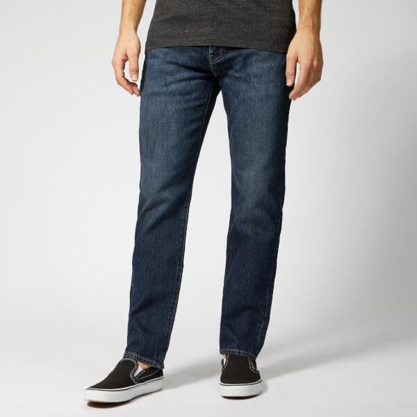 bf3c0174f99 Levi s Men s 502 Regular Taper Fit Jeans - Pauper Mens Clothing ...