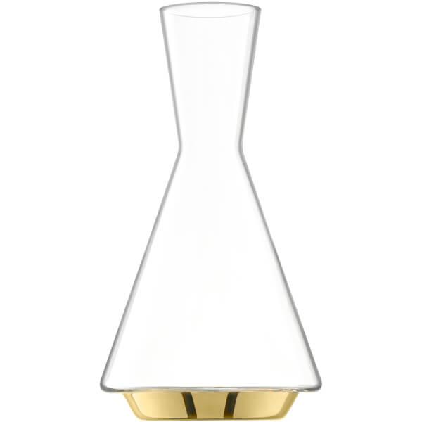 LSA Space Carafe - Gold - 1.6l