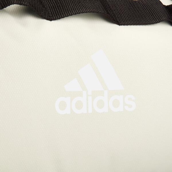 adidas TR CVRT Duffle Bag - Medium - Multi Sports   Leisure  6164193606a30