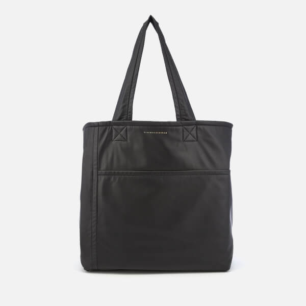 Victoria Beckham Women's Sunday Bag - Black