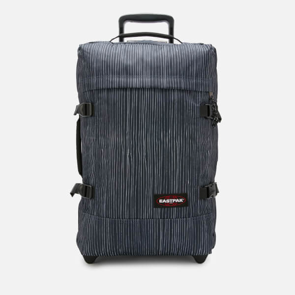 1c1beadf2b5 Eastpak Men's Tranverz S Case - Stripe-It Cloud: Image 1
