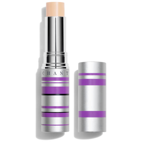 Chantecaille Real Skin + Eye and Face Stick 4g (Various Shades)