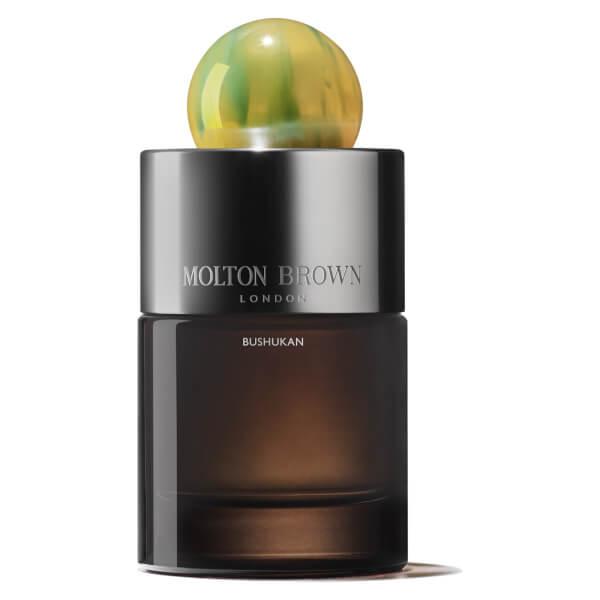 Molton Brown Bushukan Eau de Parfum 100ml