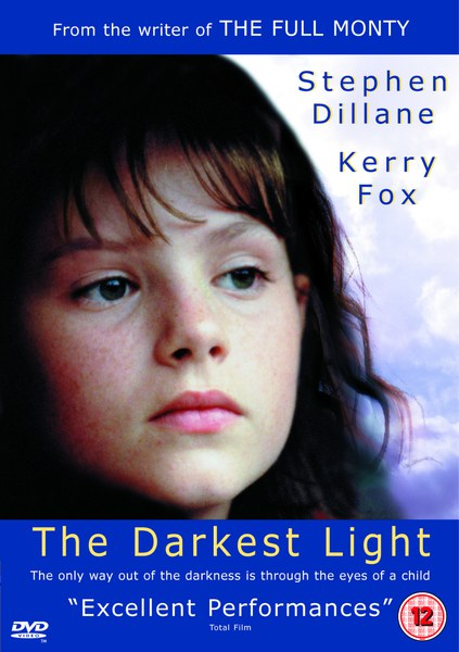 Darkest Light