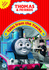 Thomas & Friends Tales From The Tracks: Image 1