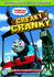 Thomas & Friends: Creaky Cranky : Image 1