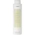 KORRES Natural White Tea Facial Fluid Gel Cleanser 200ml