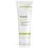 Murad Resurgence Renewing Cleansing Cream 200ml: Image 1