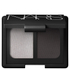 NARS Cosmetics Duo Eyeshadow - Paris: Image 1