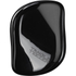 Tangle Teezer Rock Star Black Compact Styler: Image 3