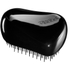 Tangle Teezer Rock Star Black Compact Styler: Image 2