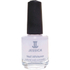 Jessica Nail Whitener Nail Concealer: Image 1