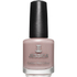 Esmalte de uñas Jessica Custom Colour - Intrigue 14.8ml: Image 1