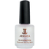 Jessica Rejuvenation Basecoat For Dry Nails - 14.8ml: Image 1