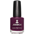 Jessica Custom Nail Colour - Windsor Castle (14.8ml): Image 1