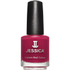 Esmalte Custom Nail Colour de Jessica en tono Gorgeous Garter Belt (14,8 ml): Image 1