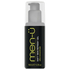 men-ü Matt Skin Refresh Gel (100ml): Image 1