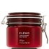 Elemis Exotic Lime And Ginger Salt Glow - 490g: Image 1