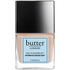 Butter London Nail Foundation Flawless Basecoat (15ml): Image 1