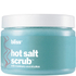 bliss Hot Salt Scrub (400g): Image 1