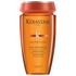 Shampooing nourrissant Kérastase Nutritive Bain Oléo Relax (250ml)