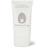 Omorovicza Soothing Shave (150ml): Image 1