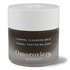 Omorovicza Thermal Cleansing Balm - All Skin Types (50 ml): Image 1