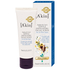 A'Kin Jojo & Corn Gentle Exfoliating Facial Scrub (75ml): Image 1