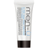 men-ü Buddy D-Tox Deep Clean Clay Mask Tube (15ml): Image 1