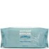 Australian Bodycare Eco Wipes (72 Pack): Image 2