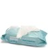 Australian Bodycare Eco Wipes (72 Pack): Image 1