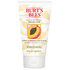 Burt's Bees Peach & Willowbark Deep Pore Scrub (4 oz / 110g): Image 1
