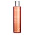THALGO MARINE SHOWER GEL (250 ml): Image 1