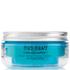 TIGI Bed Head Manipulator Texture Paste (57g)