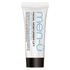 men-ü Buddy Matt Skin Refresh Gel Tube (15ml): Image 1