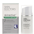 SKIN DOCTORS SKINACTIVE 14 REGENERATING NIGHT CREAM (50ML): Image 1