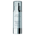 Institut Esthederm Eye Contour Youth Cream 15ml: Image 1