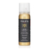 Philip B Jet Set Precision Control Hair Spray (260ml): Image 1