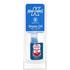 King of Shaves Alpha Shave Oil Sensitive Skin 15ml: Image 1