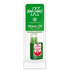 King Of Shaves Alphaoil Shave Oil - Cooling Menthol (15ml): Image 1