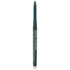 Eye-liner waterproof velours vert Daniel Sandler: Image 1