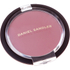 Daniel Sandler Watercolour Creme-Rouge Blusher - Soft Pink (3.5g): Image 2